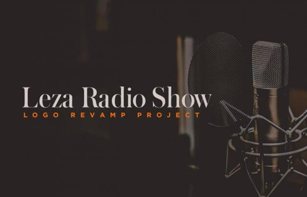 Leza Radio Show