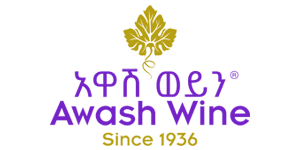 Awash Winery S.C