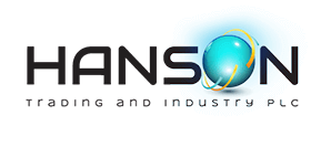 Hanson Industries