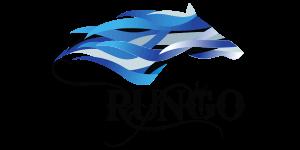 Rungo Liquors